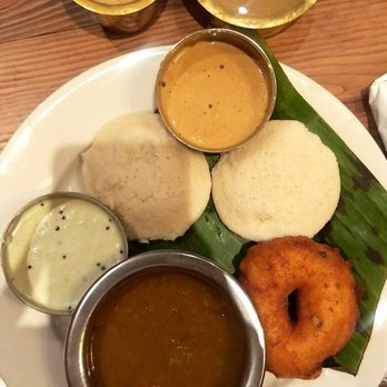 Amma S South Indian Cuisine Order Food Online 282 Photos