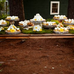 Photo of Lakes Region Tent u0026 Event - Concord NH United States. & Lakes Region Tent u0026 Event - 15 Photos - Party Supplies - 6 Whitney ...
