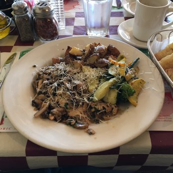 Italian Restaurant Torrance Yelp