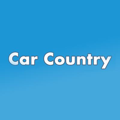 Car Country Inspections: 3031 Fort Worth Hwy, Hudson Oaks, TX