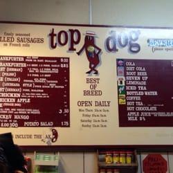 Top Rated Restaurants Berkeley Ca