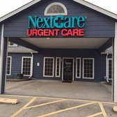 Is Urgent Care Cheaper Than Emergency Room