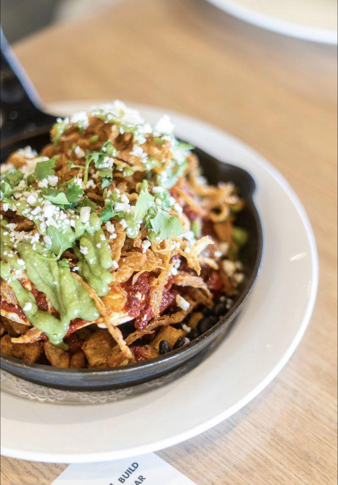 Hash Kitchen - Peoria: 9780 W Northern Ave, Peoria, AZ