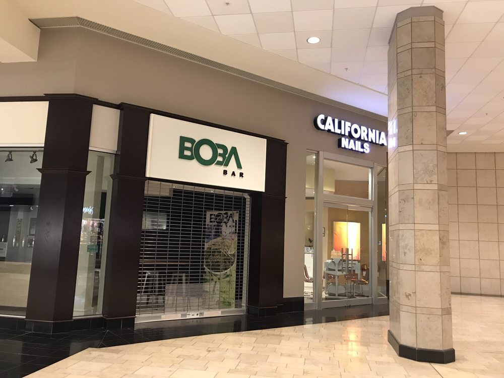 Ross park mall pittsburgh coupons