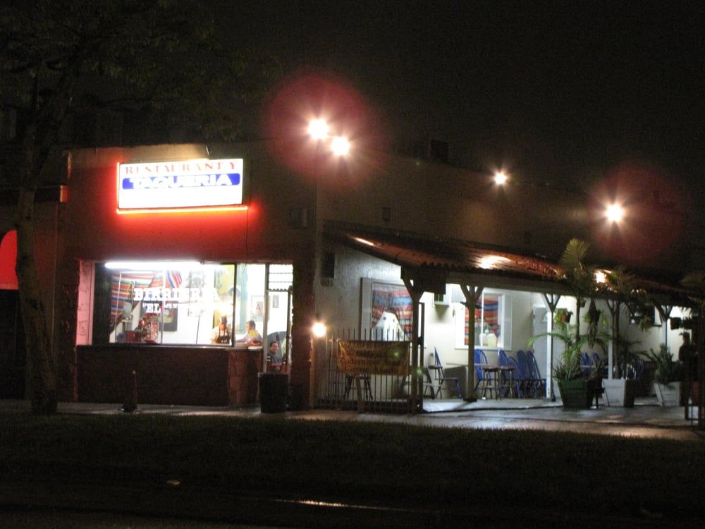 Photo of Taqueria El Guero: Bell Gardens, CA