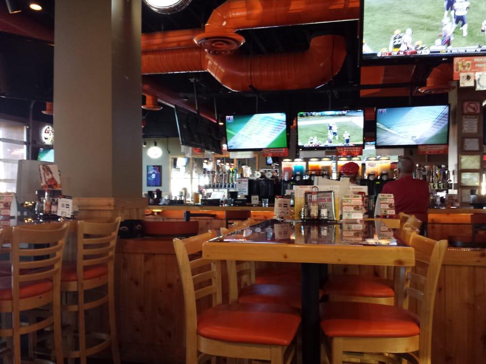 Indian Bend Restaurants Scottsdale