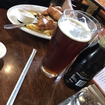 Squatters craft beers 532 photos 820 reviews pubs for Fish and chips salt lake city