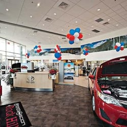 Photo Of Toyota Of Rock Hill   Rock Hill, SC, United States. Come