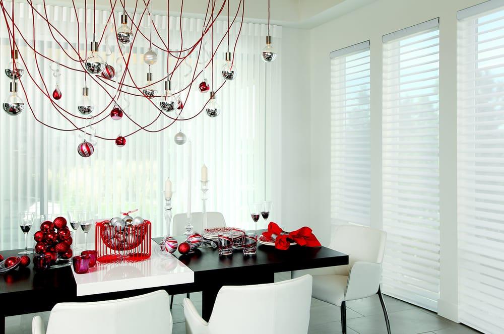 David Alexander Design