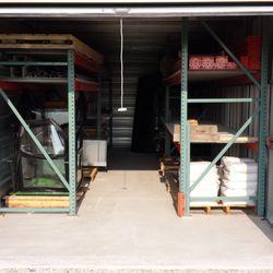 Exceptionnel Photo Of Mallard Storage   Waldo, WI, United States. Micro Storage