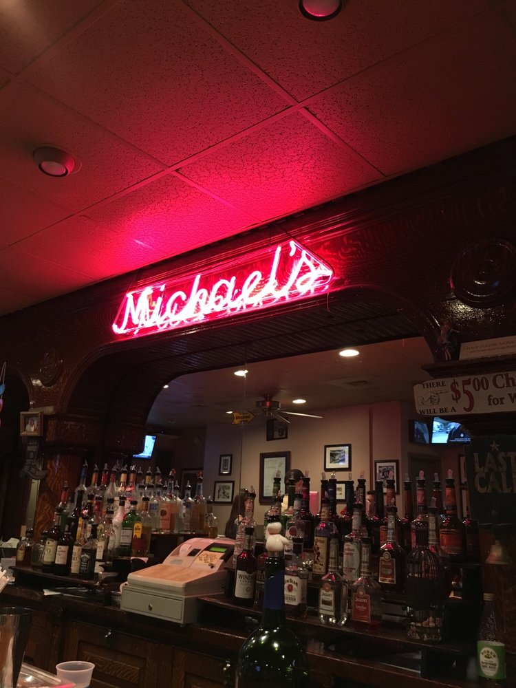 Pizza Restaurants In St Michaels Md