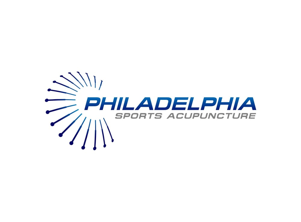 Philadelphia Sports Acupuncture: 750 South 15th St, Philadelphia, PA