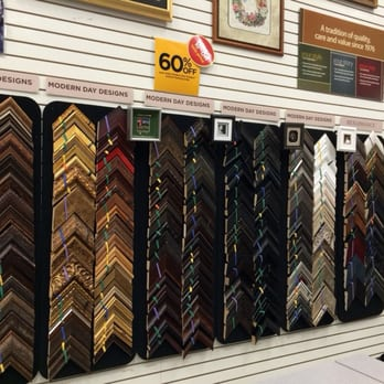 photo of michaels superior co united states framing - Michaels Framing