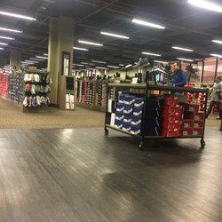 9c8726a406a DSW Designer Shoe Warehouse - 15 Photos   11 Reviews - Shoe Stores ...