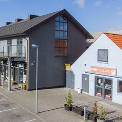 805121c900ec Rønde Pizza og Grill - 36 Photos - Pizza - Hovedgaden 59 A