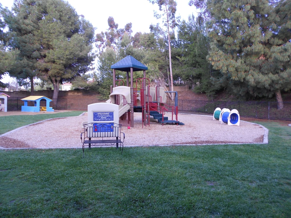 mission viejo preschool marguerite christian school preschools 26558 169