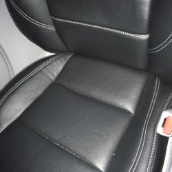 Jim S Auto Upholstery 26 Photos 103 Reviews Auto Upholstery