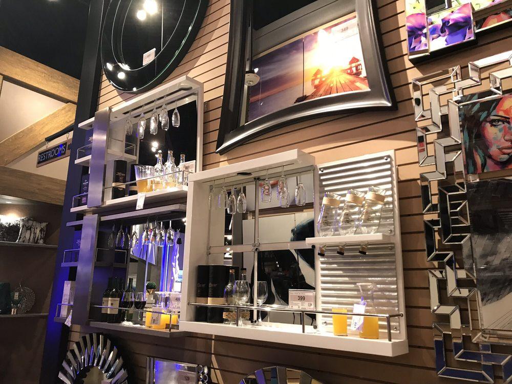 El Dorado Furniture: 3700 Tyrone Blvd N, St. Petersburg, FL