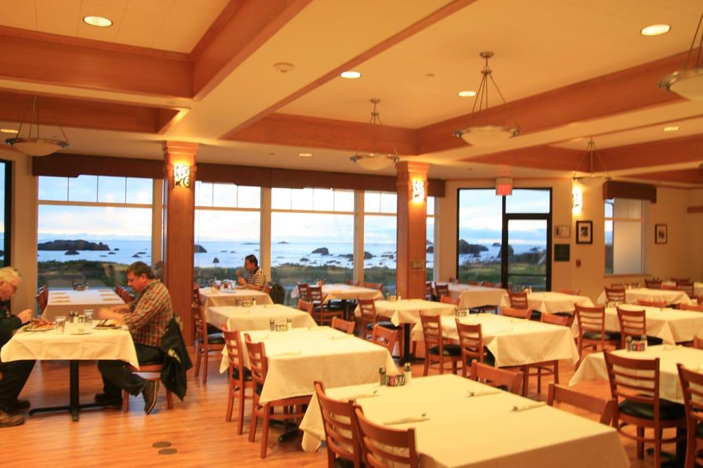 oceanfront lodge 80 photos 126 reviews hotels 100. Black Bedroom Furniture Sets. Home Design Ideas