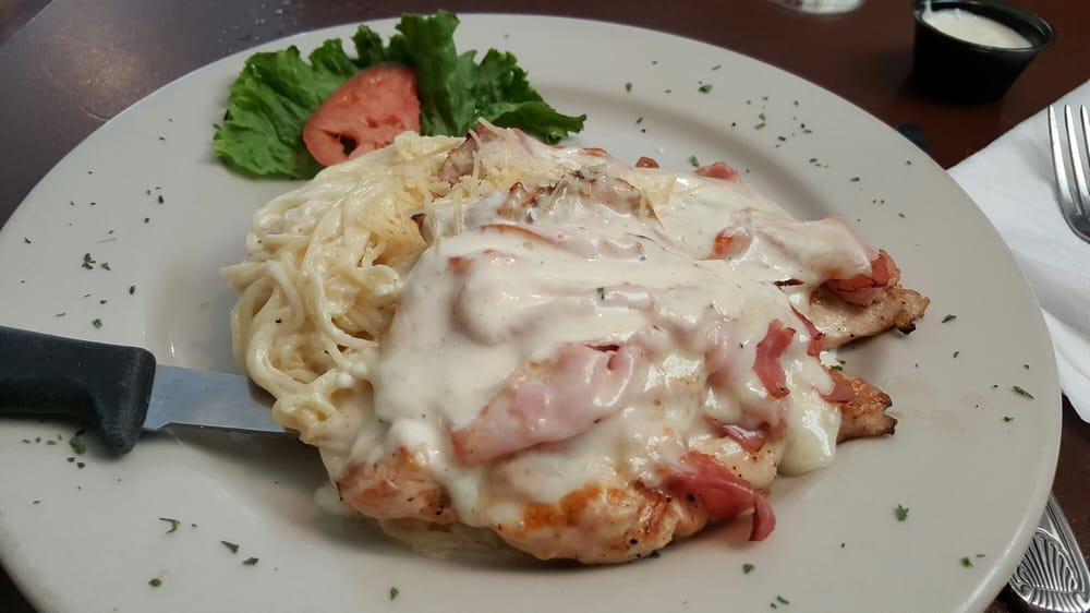 gloucester va united states   restaurant reviews   phone number