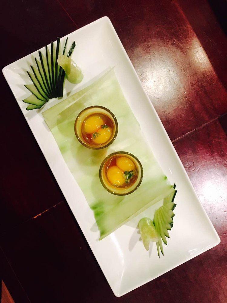 Wasabi japanese s cuisine 30 photos 65 reviews for Asian cuisine 08054