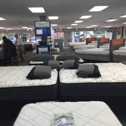 Photo Of Mattress King Clearance Center Huntsville Al United States