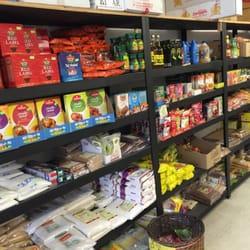 Indian Smoke Shop >> Power Smoke Shop Indian Grocery Vape Shops 408 E Main St