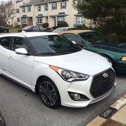 Ciocca Hyundai - 17 Reviews - Car Dealers - 550 SW End Blvd ...