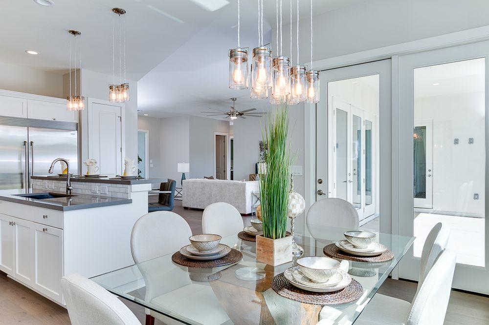 Snap2Close Real Estate Photography: 9609 E Camino Del Santo, Scottsdale, AZ