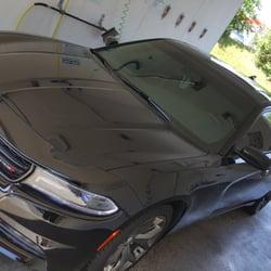 Glen burnie car wash ii 15 photos car wash 7987 crain hwy s photo of glen burnie car wash ii glen burnie md united states solutioingenieria Gallery