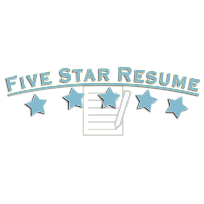 five star resume service employment agencies 5109 royal troon