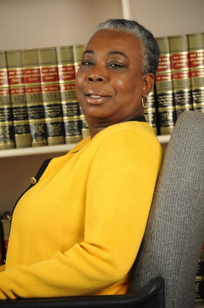 Law Offices of Yasmin McFarlane Vaughn | 229 W 135 St, Harlem, NY, 10030 | +1 (212) 283-4870