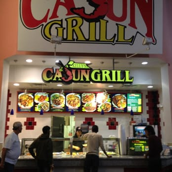 Photo Of Kelly S Cajun Grill Primm Nv United States Front