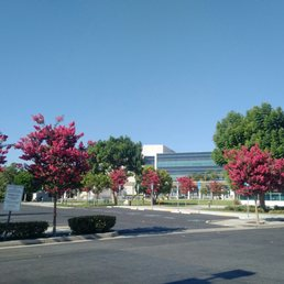 Photo Of Concorde Career College   Garden Grove   Garden Grove, CA, United  States Nice Look