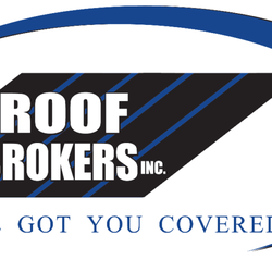 Captivating Photo Of Roof Brokers   Aurora, CO, United States. Email Us Today For