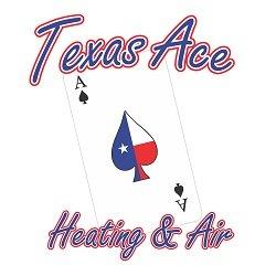 Texas Ace Heating & Air: 870 Dividend Rd, Midlothian, TX