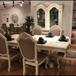 Royal Discount Furniture Store 12 Photos Furniture Stores 2024