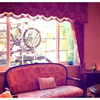 Carmel Inn & Suites - 28 Photos & 50 Reviews - Hotels - NE Junipero ...