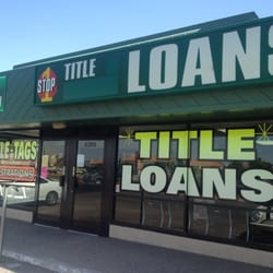 Payday loan jackson tn picture 8