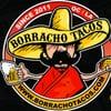 Borracho Tacos