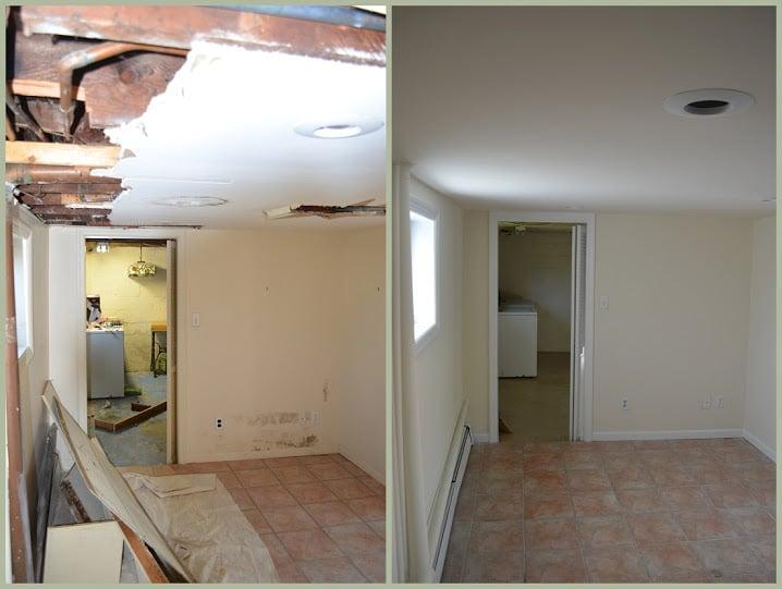 Whitestone Restoration: East Elmhurst, NY