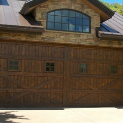 Photo Of Advanced Garage Door   Silt, CO, United States