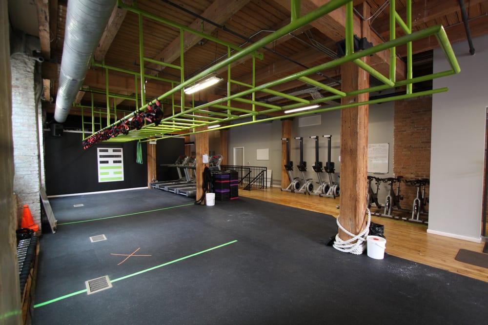 Enrgi fitness photos reviews gym near north