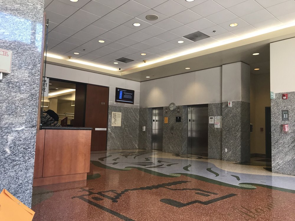 Alameda County Recorders Office 14 Photos 75 Reviews