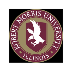 Robert Morris University >> Robert Morris University Bensenville Colleges