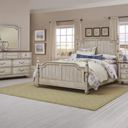 Photo Of Vermeulen Furniture   Jackson, MI, United States.
