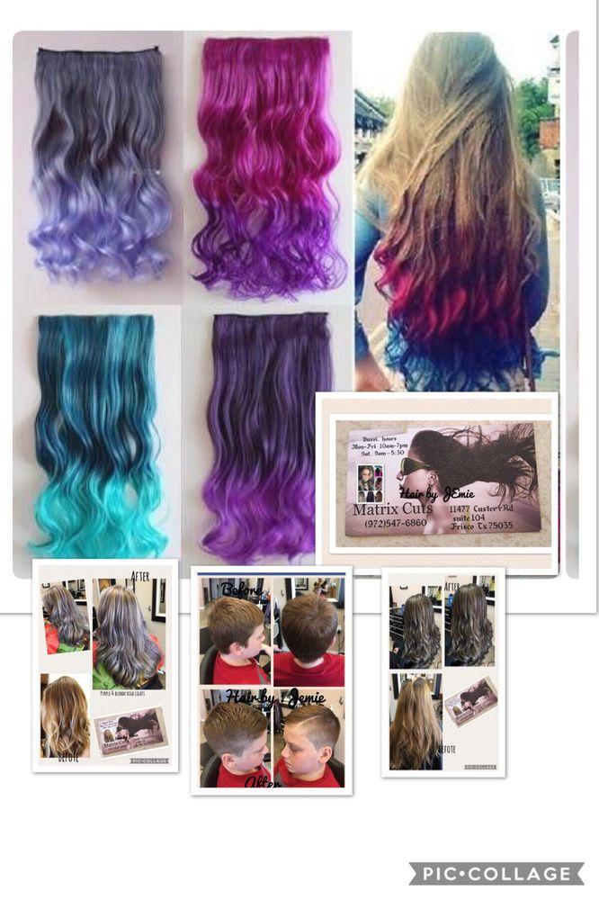 Matrix Cuts Hair Stylists 11477 Custer Rd Frisco Tx Yelp