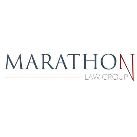 Marathon Law Group