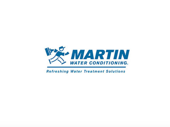 Martin Water Conditioning: 1825 Storms Rd, Lyons, NY