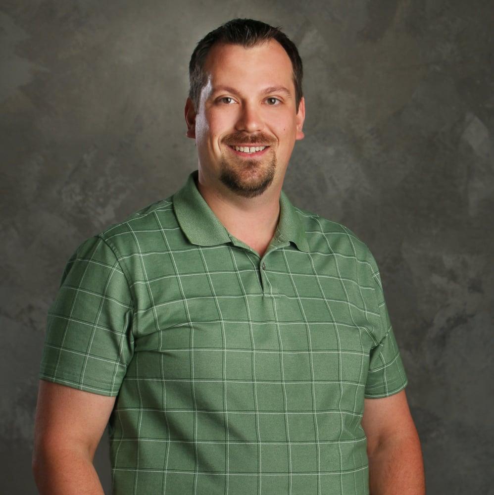 Jay Paulson - Real Estate Agent/Realtor in WA & ID with John L. Scott | 1500 W 4th Ave, Spokane, WA, 99201 | +1 (509) 951-6654